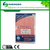 [Factoy Supply] Disposable Nonwoven Kitchen Cloth