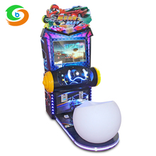 Arcade racing game video arcade machine car racing games online