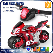 1: 8 scale remote control model toy nitro rc motorbike for sale