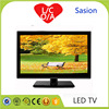 "flat screen tv wholesale 19"" 20"" 22"" 26"" 27"" 32"" 37"" 40"" 42""smart 4k wifi led tv"