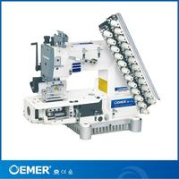 OEM-008-13032P Original Japan,renew reconditioned used second hand husqvarna sewing machines model efficient services