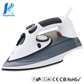 Vertical Steam Iron DM-2014
