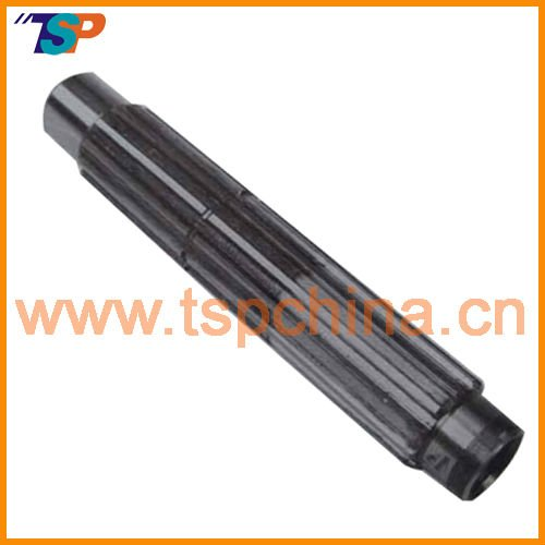 MTZ intermediate shaft(Layshaft) for tractor part