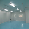 High technology air shower clean room system by latest technology equipment