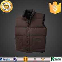 2015 The latest product fitted cotton fabric pakistan leather jackets for men