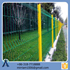 Anping Baochuan Manufacturer Direct Sale Pretty First-rate Triangular Boundary Fence