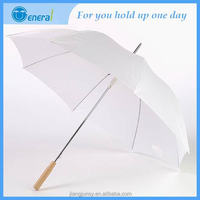 High fashion Shangyu Hot selling High-grade golf cart umbrella holder