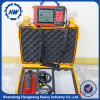 Concrete Rebar Detector/Location Scanning Equipment /Steel Bar Concrete Scan Reinforcement