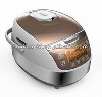 multi chef RF-401AZT multicooker