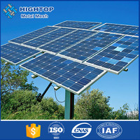 best sale sunpower flexible solar panel with great price