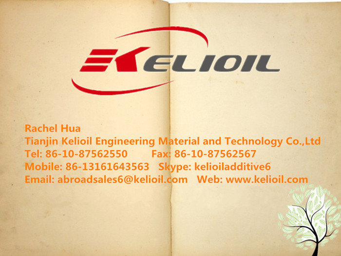 Fluid Loss Additive CG610S-D oil well cementing chemical AMPS polymer Halad-413 similar