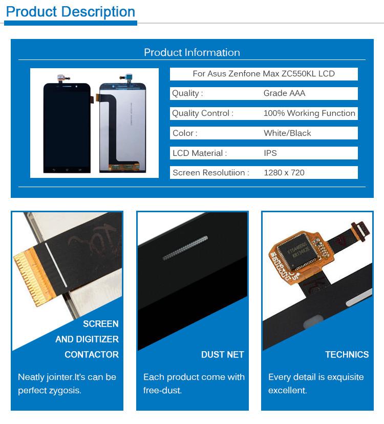 Zenfone-Max-ZC550KL-LCD_02
