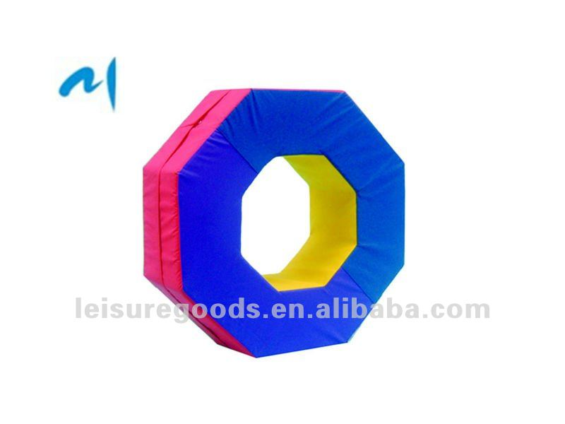 Soft toys for Children's Enjoyments/Relay Roller