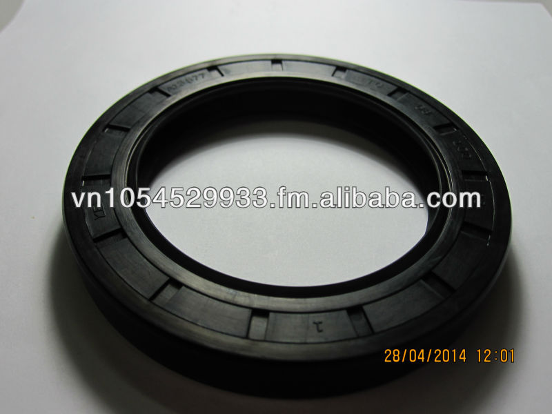 Oil Seals and related product