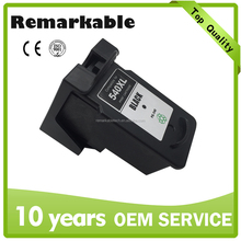 Cheaper ink cartridge for Canon 540 541 PG540 CLI541