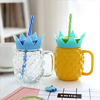/product-detail/hot-sale-new-ceramic-color-pineapple-cookie-glass-jar-60686144867.html