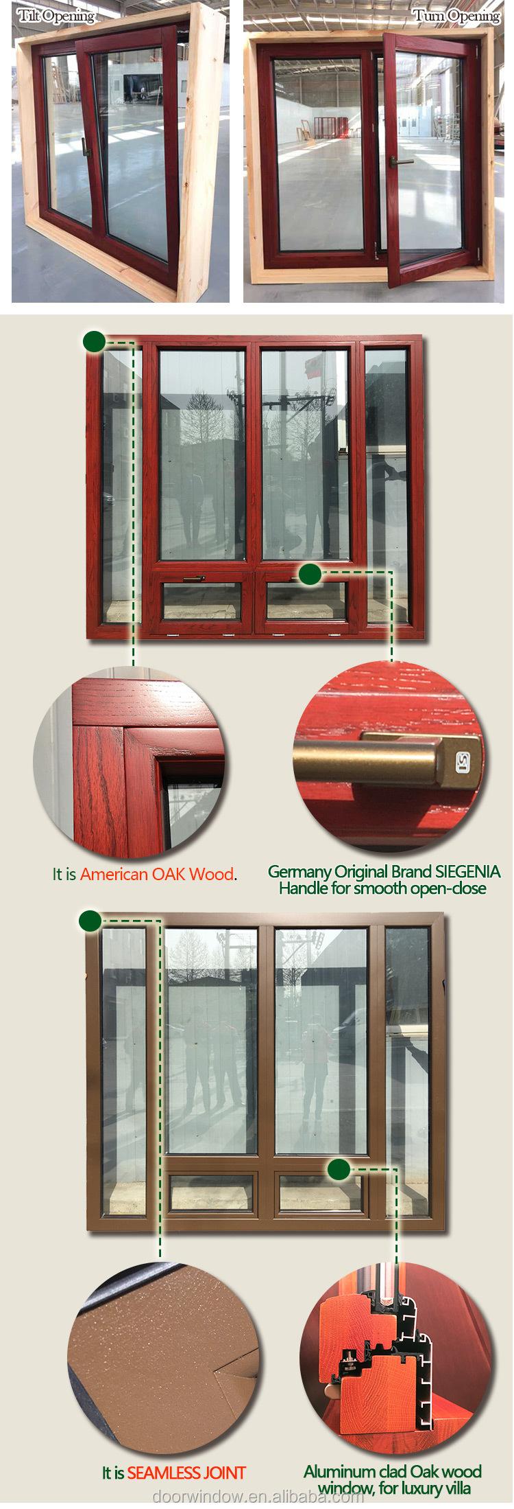 hinge window
