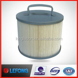 4208241 Oil Filter High Quality Guangzhou Factory