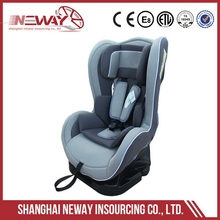 Most Popular First Grade baby car seat sleeping bag made in china