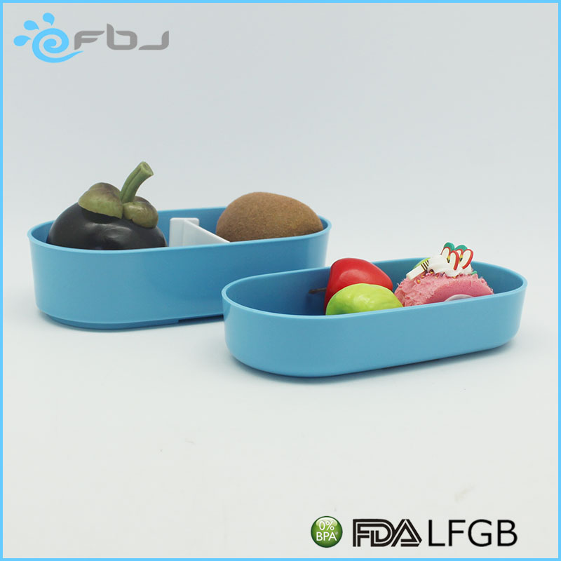 Products Gift Item Wholesale bento box for kids plastic . * / ~