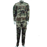Army military tactical cargo pants uniform camouflage us clothing set