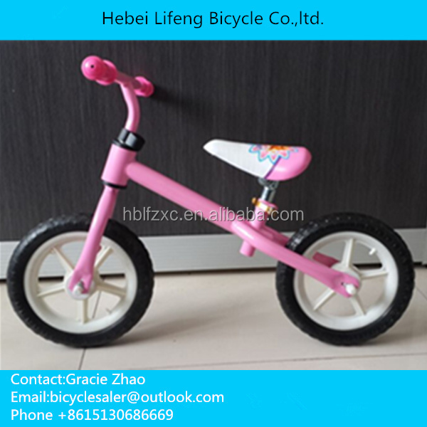12 16 20 inch rocker mini bmx balance bike kids balance bikes