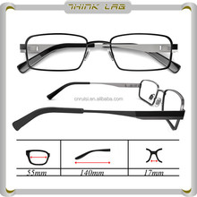 Eye Protect Super Light Reading Glasses