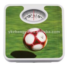 Hot Sale weighing scales balance Xiaomi Mi Smart Weight Scale