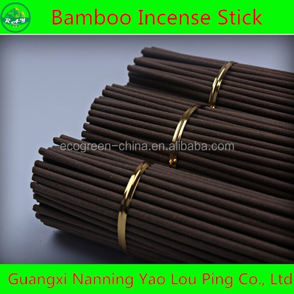 Chemical Electric Herbal Incense Stick For Sale