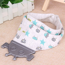 Kean silicone wholesale baby bibs for cute baby