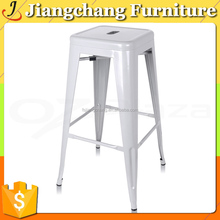Factory Wholesale Vintage Bar Stools JC-BY08