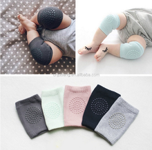 wholesale Children Baby Crawling Knee Pad / Baby Knee Pads / knee support for kids