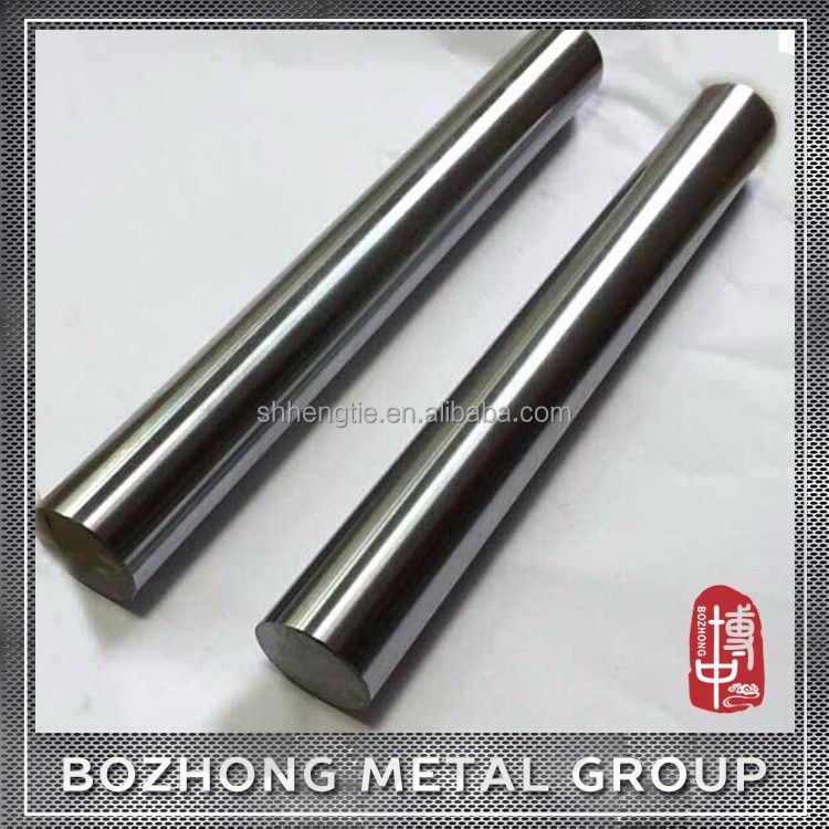 Wholesale High Quality 316 Stainless Steel Bar