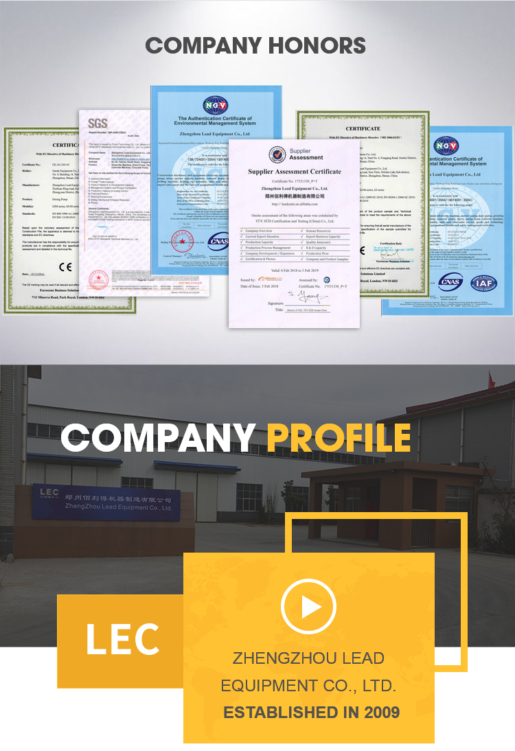 lead factory.jpg