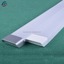 China Manufacture Factory Sale 4Ft Led Tube Light Frame Fixture