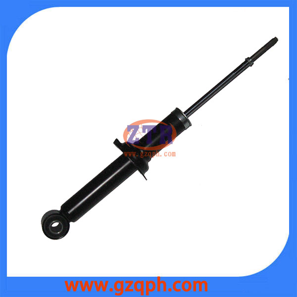 Shock Absorber R 341373 for Mitsubishi Galant