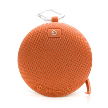 Bluetooth Shower Speaker Waterproof IPX5 Portable Speakers For Wireless Headphones Surround Sound