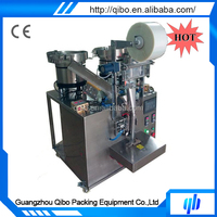Top quality fully-auto packing machine