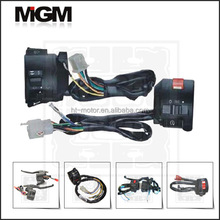 OEM High Quality motorcycle handle switch