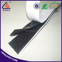 Whole Super Sticky Hot Promotional Baili Hook And Loop Dots Strips