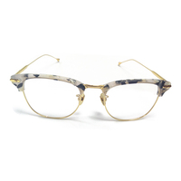 The Best China reliable optical Eyeglasses Custom optical glasses