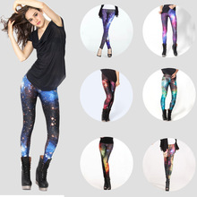 Ladies Tight Hot Sex Photos Knitting Machine Padded Legging Made In China
