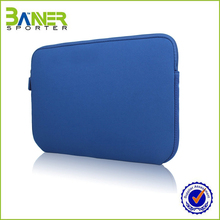 Notebook Favorites Compare Neoprene Laptop Bag Computer Sleeve for Macbook PC