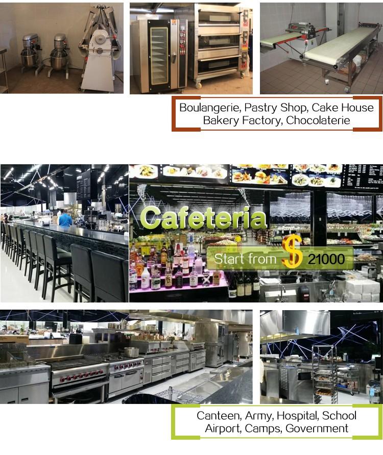 shinelong-restaurant-hotel-kitchen-equipment_14.jpg