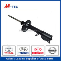 Good quality Kayaba shock absorber prices for Toyota Camry 48530-39366