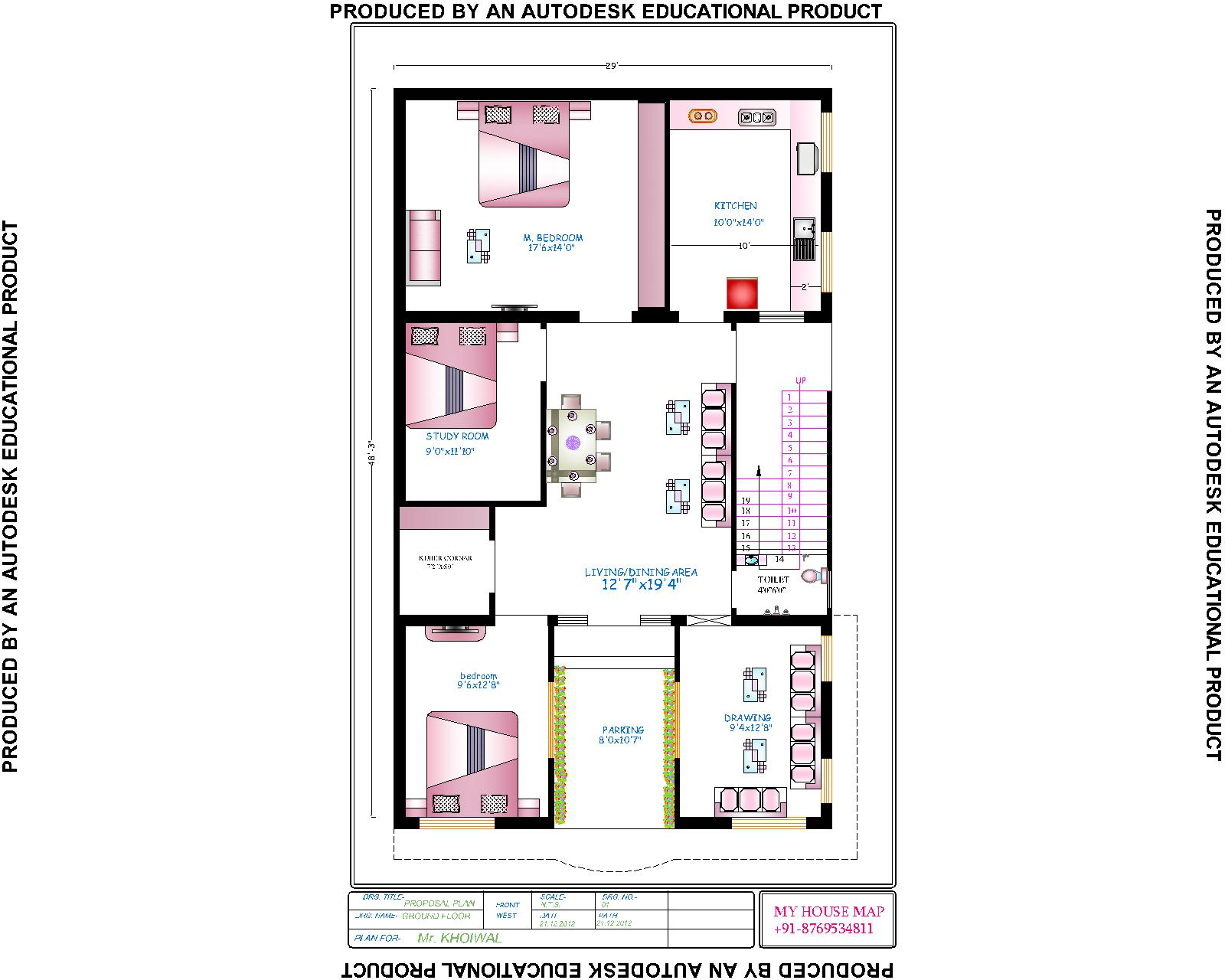 Design A House Free Excellent Kitchen Elevation Interior Design