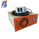 Switching mode Electroplating 24V 300A Power Supply