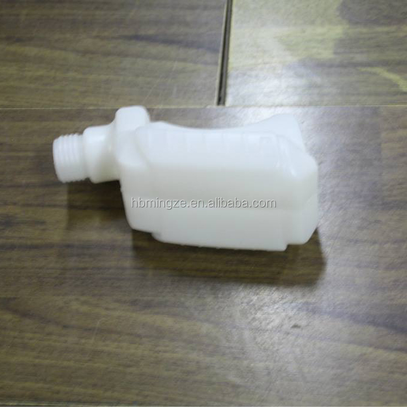 High quality Plastic Injection Molding/moulding <strong>ABS</strong>/PA/PP Factory For Medical Plastic Parts
