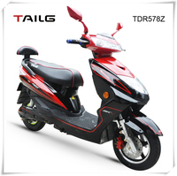 2015 dongguan tailg 50cc new model sport motorcycle for adult