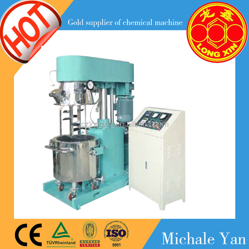 high quality cake planetary mixer ,planetary mixing machine ,planetary blender with ce iso certificate